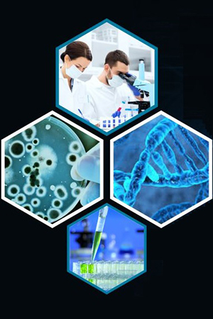Journal of Biotechnology and its Applications