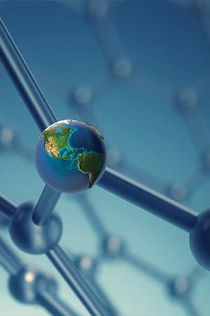 Nanotechnology & Applications