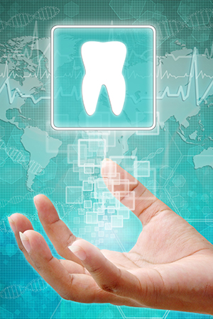 Oral Health and Dental science